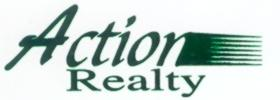 Action Realty Logo